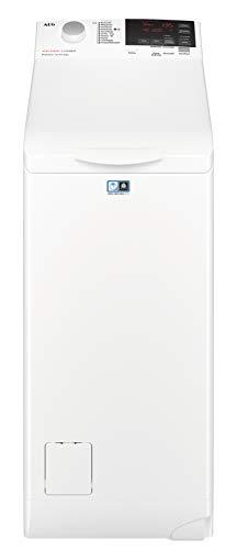 AEG -   L6TB61370