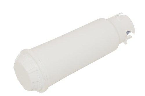 Tefal Wasserkocher Claris Schnelle Schnitt des Wasserfilter xh500110