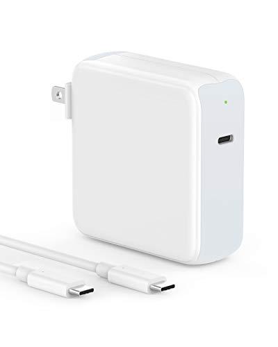 mac power supply - 5