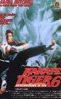 Karate Tiger 6 - Entscheidung in Rio [VHS]