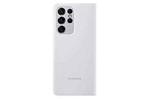 Samsung Smart LED View Cover