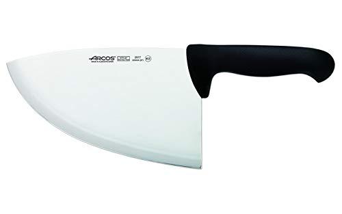 Arcos Serie 2900 -...