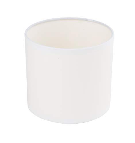 VBS Lampenschirm, zylindrisch, Ø 14 cm, H 13 cm