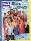 Gute Zeiten, schlechte Zeiten, Stars 99/2000