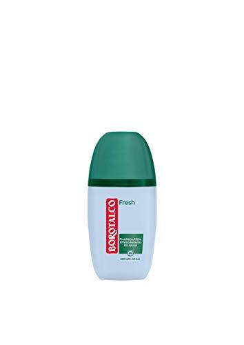 Borotalco Deodorante Vapo Fresh, 75 g