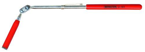 Bernstein 2–161 aimant Bar