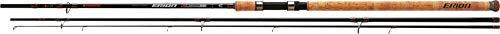 Trabucco Erion XT Specialist 3.60 m 10-45 g Englische Angelrute Posen Meer See Fluss