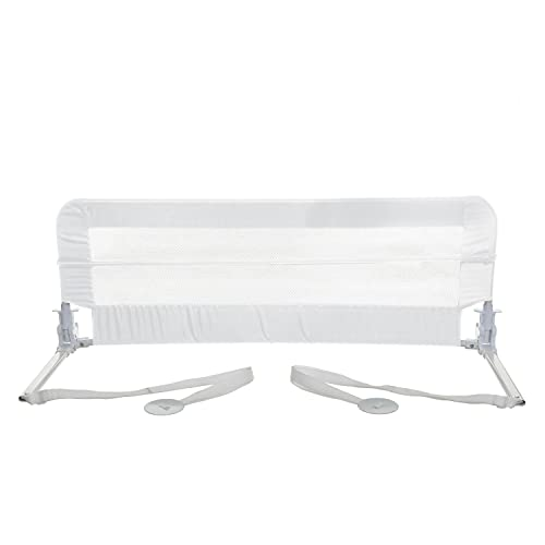 Dreambaby Savoy Bed Rail