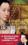 Les mystères de Druon de Brévaux. Aesculapius