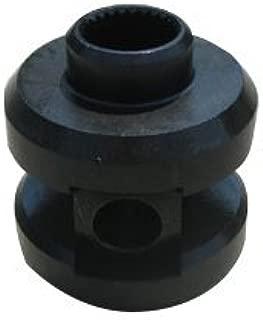 Mini Spool for Ford 8.8