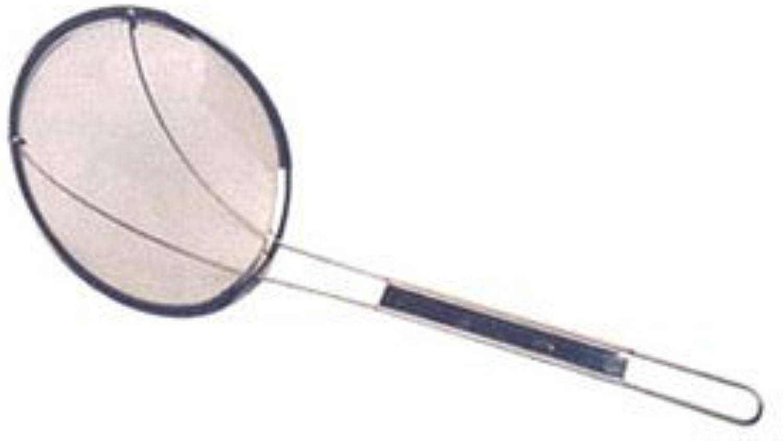Winco Sieb, Edelstahl, 15,2 cm Durchmesser, feines Netz von von von Winco USA B00OVLJ7Y4 af226b