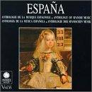 Espagna (Span.Musik Sampler)