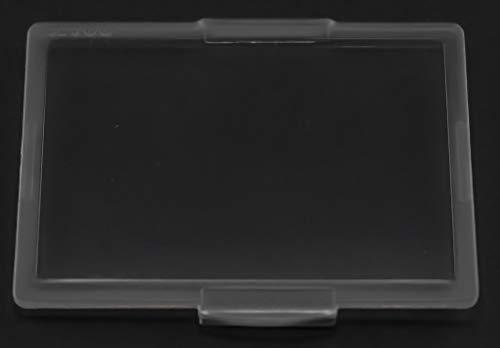 A700 Protector de pantalla compatible con Sony Alpha A 700, protector de...