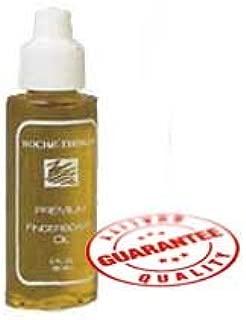 Roche-Thomas Fingerboard Oil