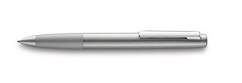 Lamy 1231950 Kugelschreiber Aion Olivesilver