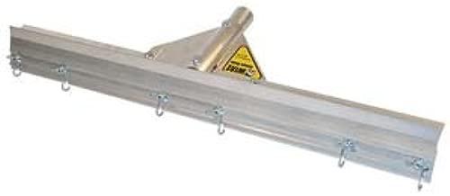 Midwest Rake Wire Gauge Rake, (Various Handle Size: 14