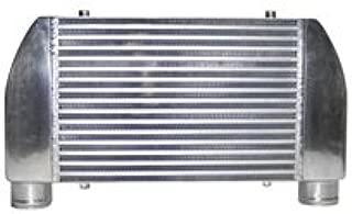 CXRacing-Front Mount or V-Mount Turbo Intercooler 25