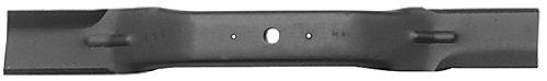 Oregon 91912Walker links Hand Schnitt Ersatz Rasenmäher Klinge 55,9cm