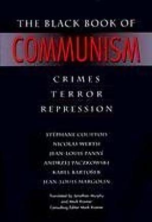"""Image result for Big black book of communism"""""""