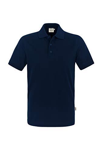Hakro Premium Polo Pima Cotton, tinte, 2XL