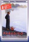 Paradiso - Sieben Tage mit sieben Frauen