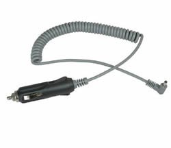 Paslode Impulse Car Charger Adapter #900507