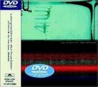 4U・True Color [DVD]