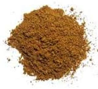 Roast Seasoning 12 oz ( 341 grams ) - shipped from Ceylon