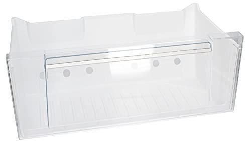 Cassetto inferiore Frigorifero, Congelatore C00525617, 488000525617 ARISTON HOTPOINT