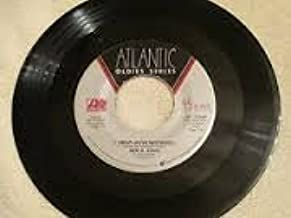 Best ben e king stand by me 45 Reviews