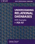 Understanding Relational Databases with Examples in SQL-92
