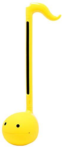 Otamatone from Maywa Denki (Yellow) (japan import)