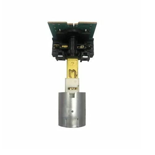 Desconocido Mando Control Horno Balay 3HB557XM, 9000991563 50121/7