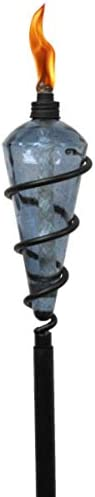 Save up to 25% on Tiki torches and Waxes