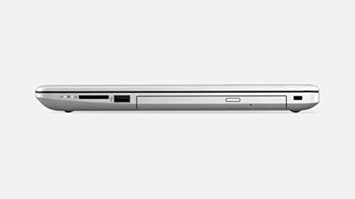 "HP Newest Flagship 15.6"" HD Touchscreen Laptop PC, Intel Core i5-7200U, 8GB RAM, 2TB HDD + 128GB SSD, HDMI, WIFI, DVD RW, Windows 10 Home"
