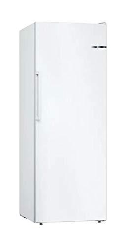 Bosch GSN29VWEV | Serie 4 Gefrierschrank für Kühlschrank, Nofrost 161 x 60 x 65 cm, A++