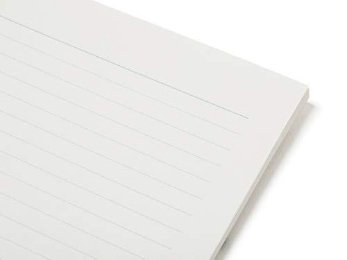 [オフィシャル]カカオフレンズ-ハッピーウィーク勉強ノートKAKAOFRIENDS-Notebook(Tuesdayフロド)