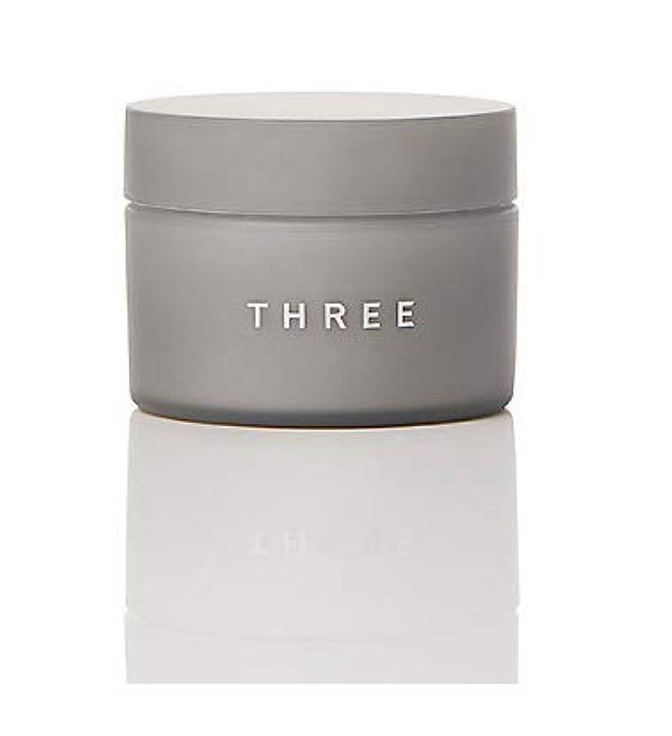 広々ビタミン集めるFIVEISM × THREE(ファイブイズム バイ スリー) フォー?メン ジェントリング ヘア クリーム