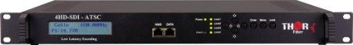 For Sale! Low Latency HD-SDI ATSC Modulator & IPTV Server 4 Ch