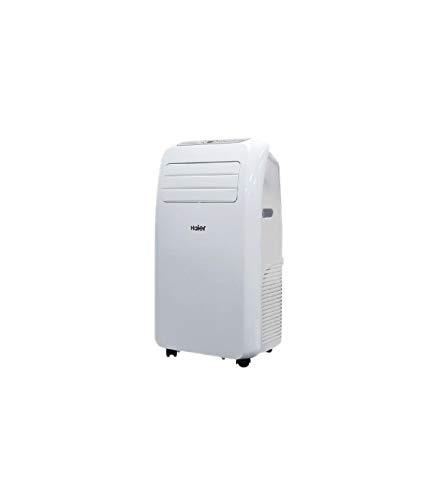 Haier AM09AA1TAA Climatiseur portable