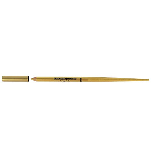 p2 cosmetics Make-up Kajal Cosmopolitan Chic - chopstick kajal 040