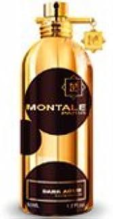 MONTALE Dark Aoud Eau De Parfum, 1.7 Fl Oz
