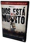Dios no Esta Muerto - Spanish Not Ranking TOP13 Edition Finally popular brand God's Dead