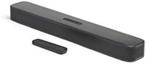 JBL Bar 2.0 - All-in-One Soundbar (2019 Model)