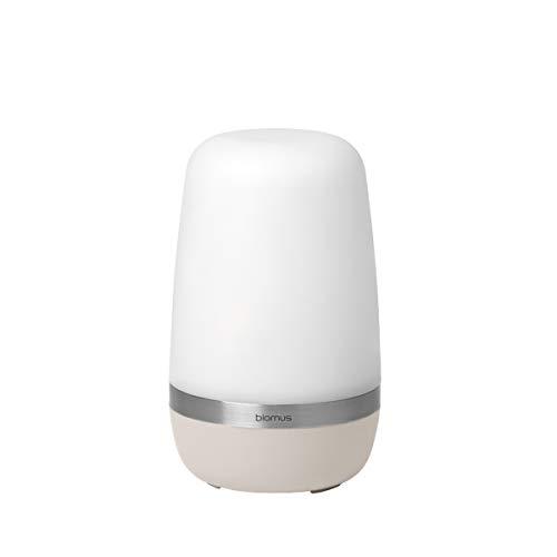 Blomus LED Outdoorleuchte-66062 Moonbeam One size