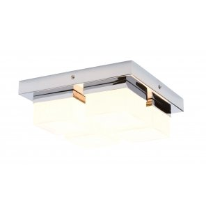 Reviews of saxby lighting square large ip44 28w bathroom ceiling appreciate your family pertaining to going to all of our order online to acquire who answer saxby lighting square large ip44 28w bathroom ceiling light aloadofball Images