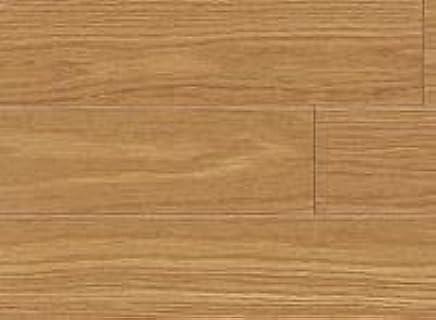 床張替 リフォーム (工事費込) | 居室 | 畳からフローリング 張替え | 大建工業 YF41-YC