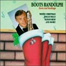 Best rock and roll instrumental christmas music Reviews