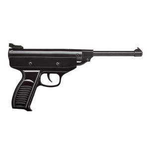 Promohobby Pistola ZASDAR S3 Muelle Cal. 4.5MM