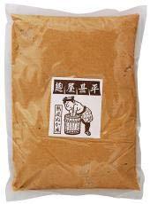 マルアイ食品 麹屋甚平 熟成ぬか床 1kg ×6セット